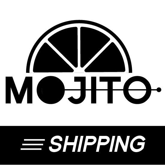 Mojito Shipping